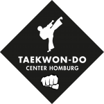 logo_taekwo-do